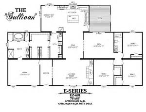 southern energy homes floor plans southern energy mobile home floor plans house design plans