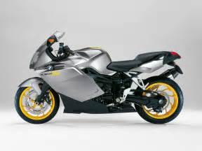 Bmw K1200 2005 Bmw K1200s Motorcycle Insurance Information