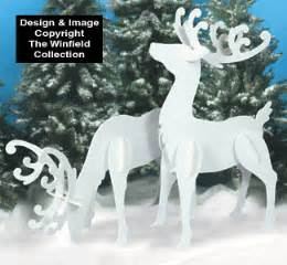 Large Outdoor Christmas Decorations Wholesale » Home Design 2017