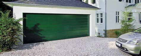 Access Overhead Door Garage Doors Bradford Halifax Huddersfield Access Garage Doors