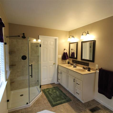 home remedies design remodel york pa amusing 25 bathroom renovations york pa decorating design