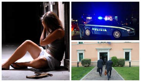 violentata in bagno imperiapost l informazione libera della tua citt 224