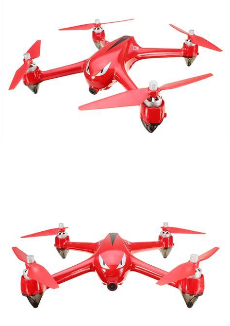 drone bugs 2 b2w wifi b2w redy stock mjx b2w bugs 2w wifi fpv brushless with 1080p hd