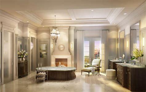 beautiful master bedroom ensuite design ideas design swan