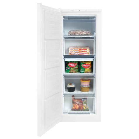 garage frostfrei best freezer for the garage decor23