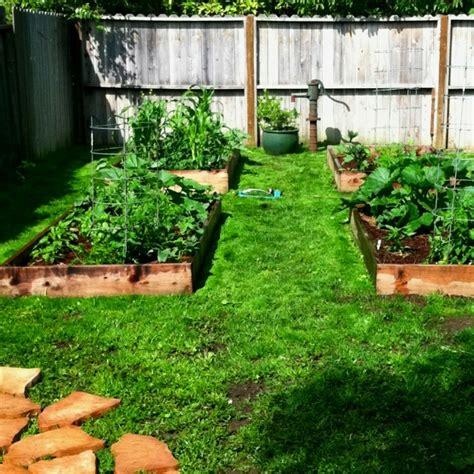 starting a backyard garden starting a garden in backyard mystical designs and tags