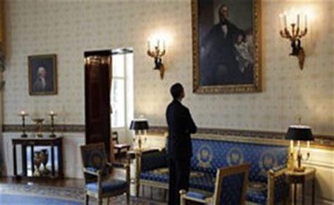 white interiors homes obama s white house interior designer funded personally
