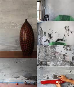 ideen für wohnzimmer streichen de pumpink streichen ideen