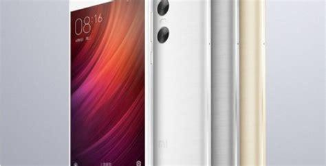 Harga Samsung J3 Pro Di Kota Palu harga samsung j1 di harga 11