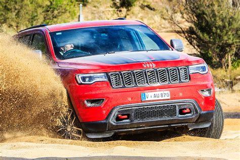 2018 jeep compass trailhawk price 100 2018 jeep compass trailhawk price 2018 jeep