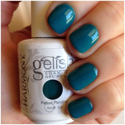 gelish nail colors best 25 gelish nails ideas on gelish manicure