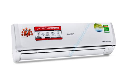 Ac Sharp Type Ah Xp10nry sharp air conditioner inverter ah x9stw 1 0hp