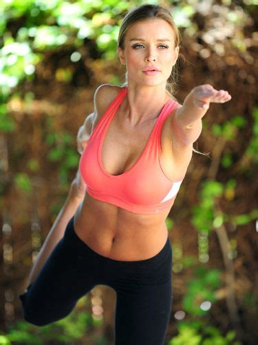 Joanna By Assana 10 best images about pilates on