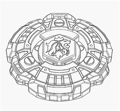 printablecoloringpages us beyblade coloring pages coloringsuite