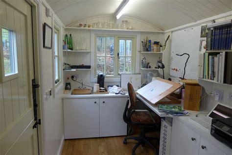 Country Homes And Interiors Uk shepherd huts riverside shepherd huts