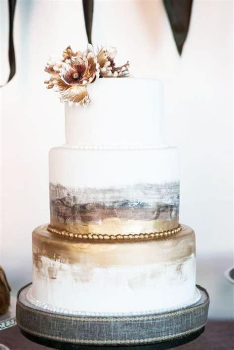 Bridal Cake Designs by 25 Best Ideas About Wedding Cakes On Pastel
