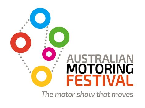 australian motoring australian motoring festival detailed the motor