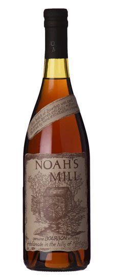 noah mills distillery bourbon bourbon tasting mats bourbon flavor wheel in
