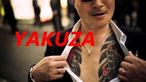 yakuza zero tattoo yakuza m 225 fia japonesa j 225 tive problemas youtube