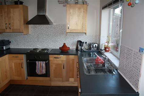 2 bedroom house to rent blackpool 2 bed house semi detached to rent raymond avenue blackpool fy2 0ub