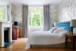Decorating Ideas For Small Bedrooms Uk Bedroom Wallpaper Bedroom Decorating Ideas