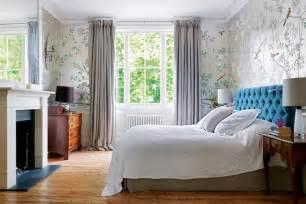 Decorating Ideas For Bedrooms Uk Bedroom Wallpaper Bedroom Decorating Ideas