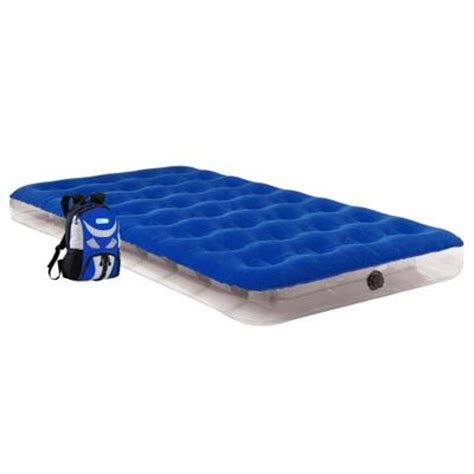 aero beds aero air bed 28 images aerobed 2000011587 elevated queen size airbed bed w
