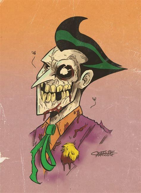joker zombie tattoo 25 best joker tattoo images on pinterest joker tattoos