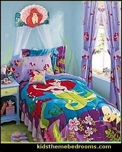 little mermaid room ideas 1000 images about the little mermaid room on pinterest