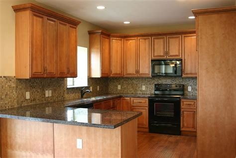 kd kitchen cabinets kd kitchen cabinets kd kitchen baths and more new cabinets redroofinnmelvindale com