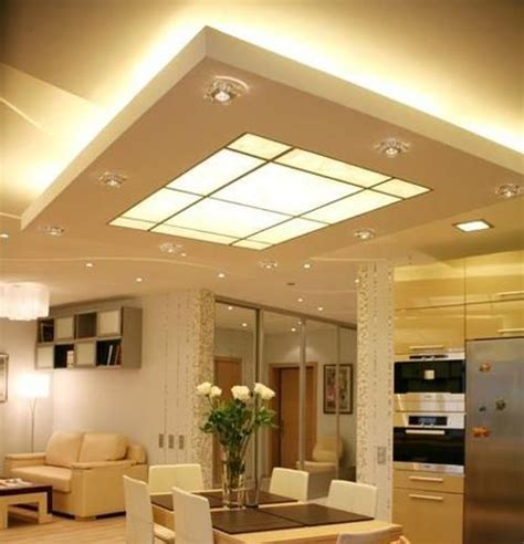 3d design kitchen suspended ceiling and windows 17 best images about ceiling lights kitchen middle