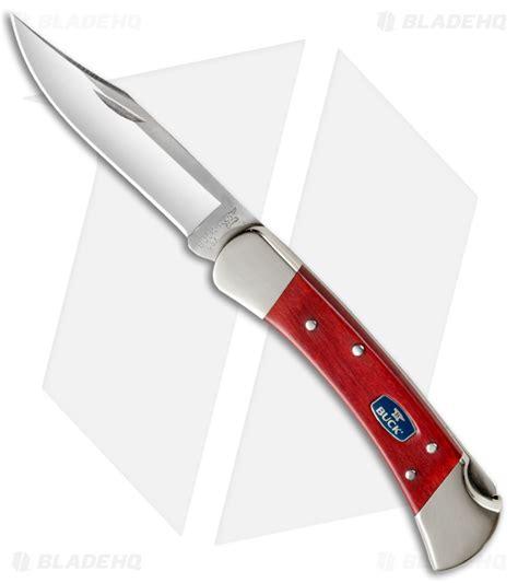 buck 110 blade length buck 110 chairman knife 3 75 quot satin 0110cwsnk