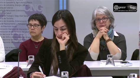 sueldos d empleadas domestia empleadas domesticas 2016 sueldos aumento empleadas
