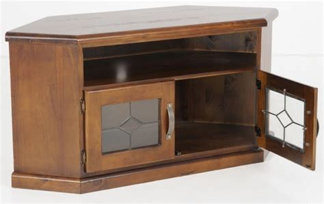 Today Cabinet Settler Corner Tv Cabinet