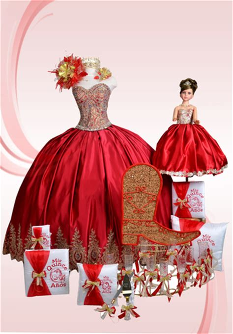 western themed quinceanera dresses western theme special quinceanera package with dress and