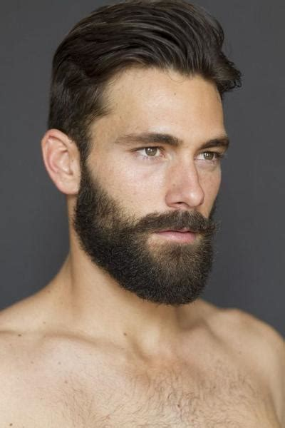 how to trim beards for men over 50 ehow 16 beard styles you can try in 2017 beard styles 2017