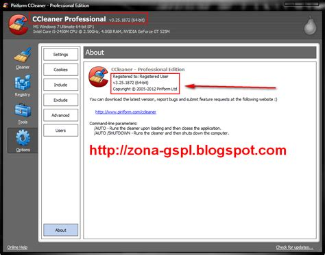 ccleaner karanpc ccleaner 3 25 1872 pro with crack karanpc comppropexher