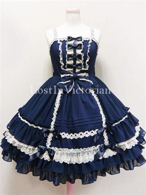 lolipromdress review lolipromdress review tips do wedding dresses exist amy s