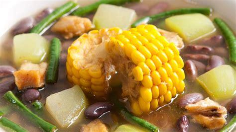 cara membuat capcay sayur pedas resep cara membuat sayur asem pedas kacang merah