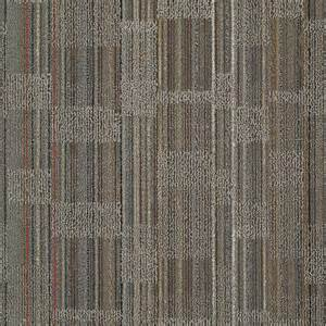 Home Depot Paint Texture - invision designer warm gray 24 in x 24 in modular carpet tile kit 18 tiles case pdm12 3000k