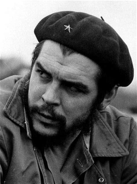 Dernière lettre d'Ernesto Guevara à ses parents | Arrêt