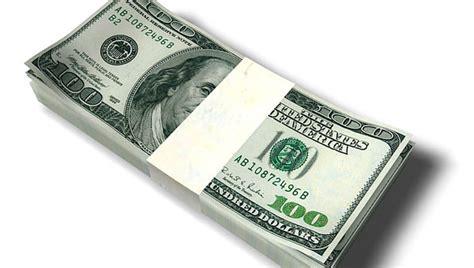 prestamos hipotecarios banco provincia pr 233 stamos banco provincia 2011 pr 233 stamos personales