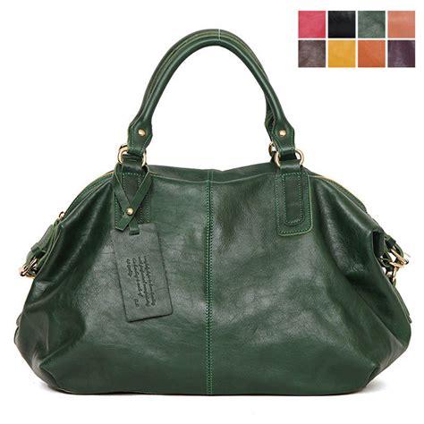Xlarge Shopper Handbags new large premium vegetable calfskin handbag totes shoulder bag wb1217 ebay