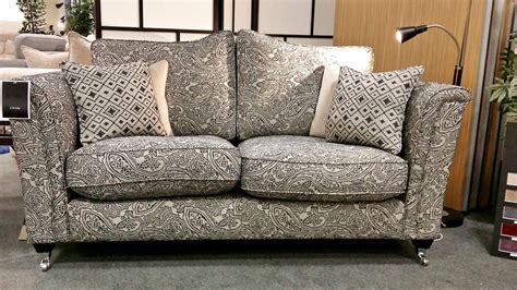 sofa shops in barnsley the interior outlet unit 16 18 priory business park