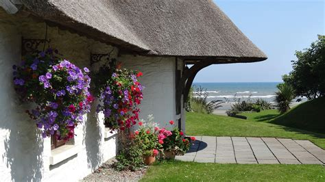 cottage irlanda cottages ireland luxury cottages in ireland
