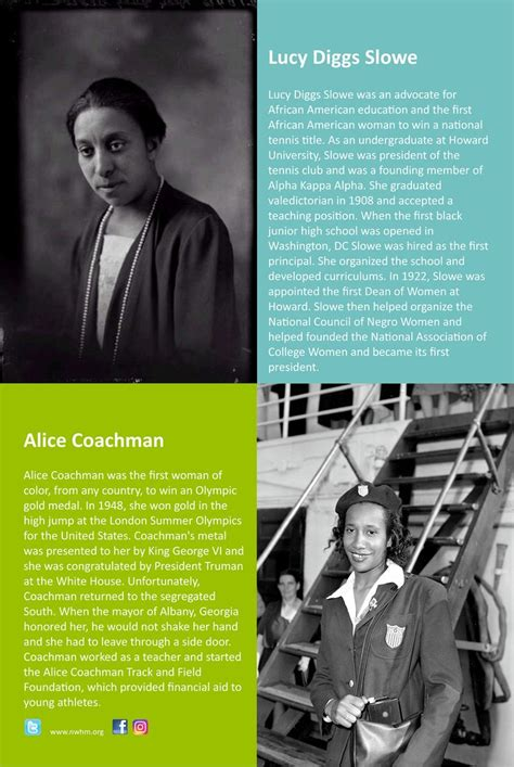 education resources national womens history museum nwhm 25 best first ladies images on pinterest first ladies