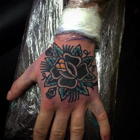 leeds tattoo electric sway sway tattooer tattoos pinterest tattoo