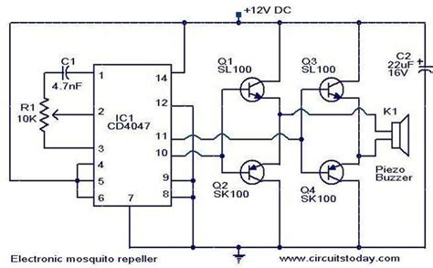 electrolytic capacitor orcad how to create a new symbol in orcad