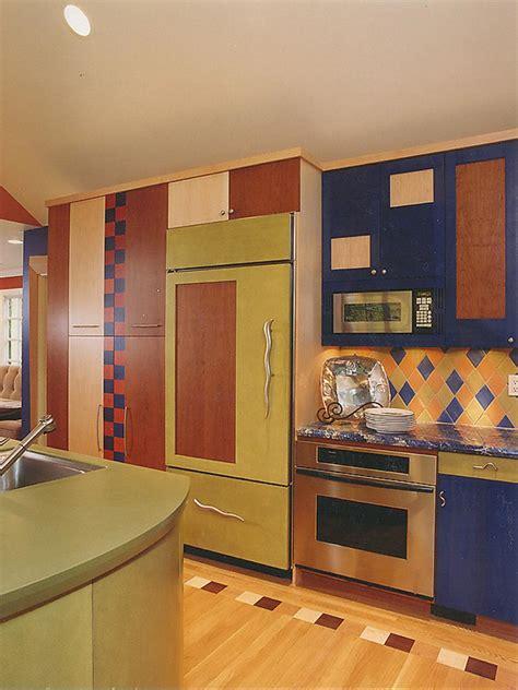 kitchen cabinet knobs pulls  handles hgtv