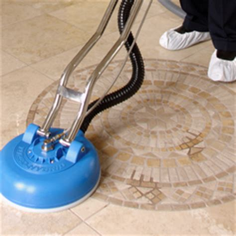 Zerorez Grout Cleaning Zerorez Carpet Care Omaha Ne Yelp